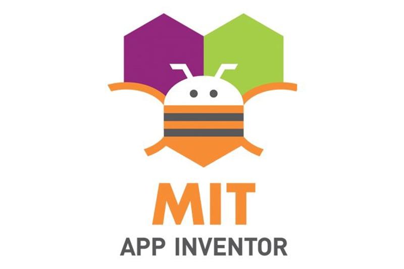 Создание мобильных приложений в App Inventor